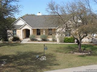 Single Family for sale in 475 QUEST AVE, Spring Branch, TX, 78070