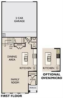 Multifamily for sale in 9905 Hennings Street, Irving, TX, 75063