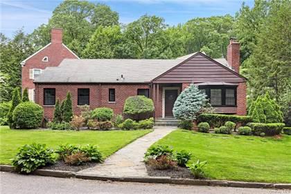 Propiedad residencial en venta en 343 College Road, Bronx, NY, 10471