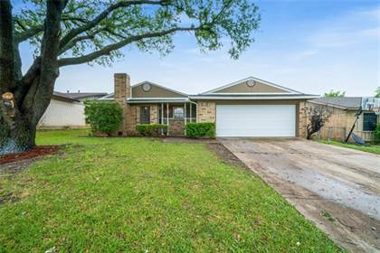 Residential Property for sale in 310 Bettyrae Way, Dallas, TX, 75232