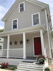 Condo for sale in 15 Court Street , Groton, MA, 01450