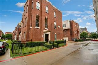 Condo for sale in 15854 Breedlove Place 156, Addison, TX, 75001