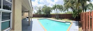 Single Family for rent in 11150 SW 161, Miami, FL, 33196