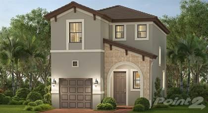 Singlefamily for sale in 3508 W 107th St., Hialeah, FL, 33018