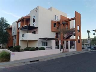 Apartment for sale in 1005 E 8TH Street 3010, Tempe, AZ, 85281