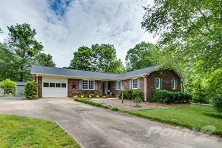 Greenbrier Farms Real Estate - Homes for Sale in Greenbrier