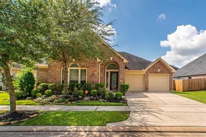 Residential Property for sale in 12818 Misty Lantern Lane, Houston, TX, 77044