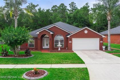 Residential Property for sale in 851 POYDRAS LN N, Jacksonville, FL, 32218