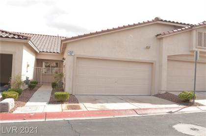 Residential Property for sale in 3408 Wexford Lane 102, Las Vegas, NV, 89129