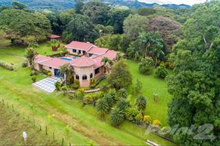 Multifamily for sale in Villa San Mateo, San Mateo, Alajuela