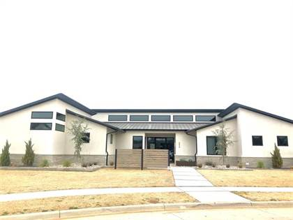 Residential for sale in 1511 N Fielder Road, Arlington, TX, 76012