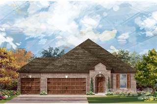 Single Family for sale in 1600 Abbott Cove, Leander, TX, 78641
