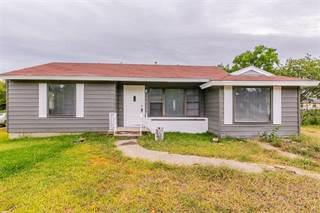 Single Family for sale in 2408 Jennings Avenue, Dallas, TX, 75216