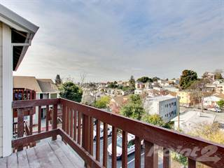 Apartment for rent in 1495 E 22nd Street - 3 BED | 2 BATH, Oakland, CA, 94606