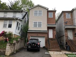 Multi-family Home for sale in 309 SMITH ST, Newark, NJ, 07106