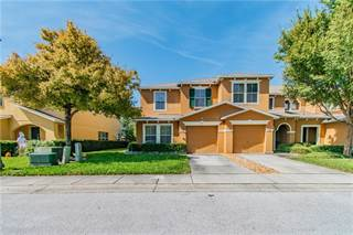Townhouse for sale in 2048 SUN DOWN DRIVE, Clearwater, FL, 33763