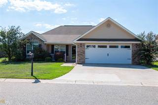Single Family for sale in 244 Summerstone Bend, Warner Robins, GA, 31008
