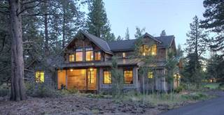 Condo for sale in 12403 Lookout Loop F1405, Truckee, CA, 96161