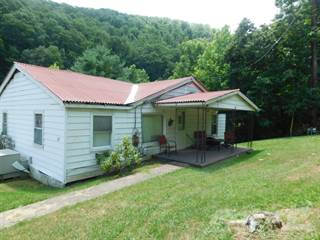 Residential Property for sale in 22 Shawnee Road, Pineville, WV, 24874