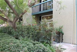 Townhouse for sale in 1016 Palo Verde Avenue, Long Beach, CA, 90815