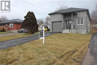 Single Family for sale in 725 HURON STREET, London, Ontario, N5Y4K2