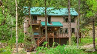 Residential for sale in 7979 Fourmile Canyon Dr., Boulder, CO, 80302