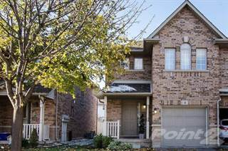 Residential Property for sale in 1276 Silvan Forest Drive, Burlington, Ontario