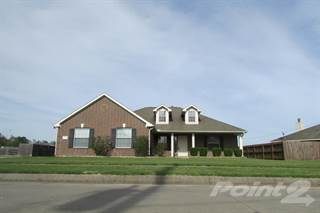 Residential Property for sale in 125 Milo Street, Dayton, TX, 77535