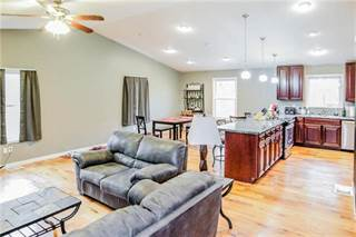 Single Family for sale in 3500 SW Duroc Drive, Kingston, MO, 64650