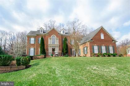 Residential Property for sale in 1009 Monaghan Court, Greater Cockeysville, MD, 21093