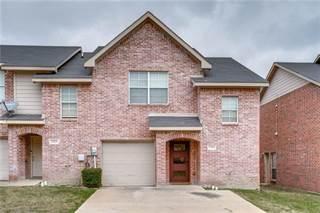 Single Family for sale in 2360 Homewood Lane, Grand Prairie, TX, 75050