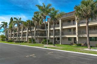 Condo for sale in 868 BAYWAY BOULEVARD 203, Clearwater, FL, 33767
