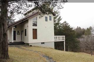 Single Family for sale in 13 SUNRISE CT, Greater Coxsackie, NY, 12051