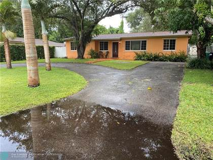 Residential Property for sale in 7840 SW 99th St, Miami, FL, 33156