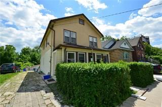 Multi-family Home for sale in 4450 BRIDGE Street, Niagara Falls, Ontario, L2E2R7