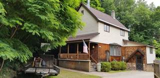 Single Family for sale in 26734 9th, Hubbell, MI, 49934
