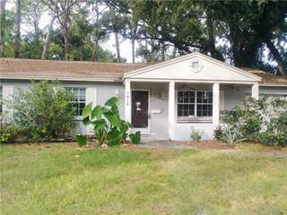 Single Family for sale in 7915 N JACKSON SPRING ROAD, Town 'n' Country, FL, 33615