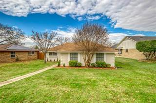Single Family for sale in 419 Blueridge Drive, Duncanville, TX, 75137