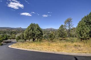 Land for sale in 1203 Mcdonald Drive 7, Prescott, AZ, 86303