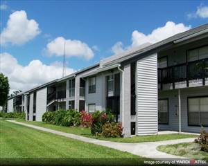 Tremendous Houses Apartments For Rent In Leisureville Fl From 1 425 Download Free Architecture Designs Viewormadebymaigaardcom