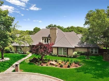 Residential Property for sale in 6011 Preston Creek Drive, Dallas, TX, 75240