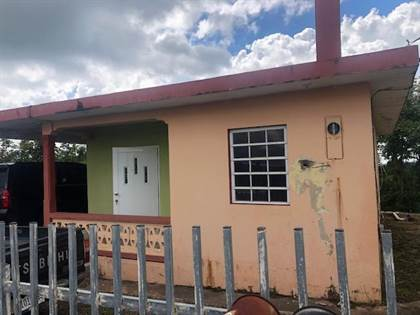 Residential Property for sale in Km 1.1 PR 426, Maricao, PR, 00606