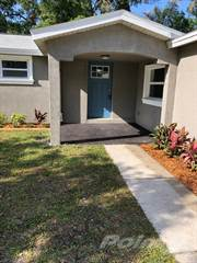 Residential Property for sale in 5845 89th Ave N., Pinellas Park, FL, 33782