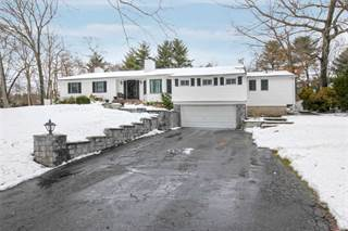 Single Family for sale in 3 Long Hill Rd, Smithtown, NY, 11787