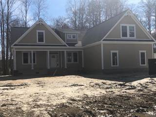 Single Family for sale in 131 Morgana Drive, Hertford, NC, 27944