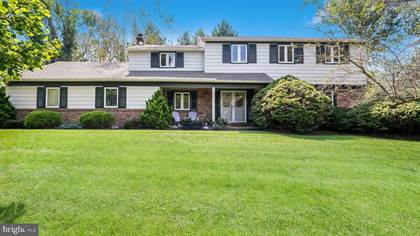 Residential for sale in 1254 LEEDOM ROAD, Huntingdon Valley, PA, 19006
