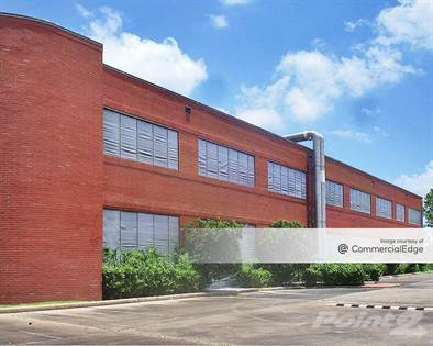 Office Space for rent in 600 Gemini Street, Houston, TX, 77058