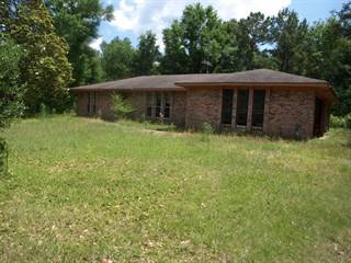Single Family for sale in 21 Lewis Ln., Foxworth, MS, 39483