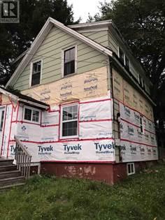 Single Family for sale in 12 Brunswick Street, Truro, Nova Scotia, B2N2G7