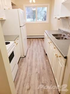 Condominium for sale in 11340 124 st, Edmonton, Alberta, T5K0K1